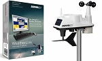 Vantage Vue and WeatherLink Package Bundle