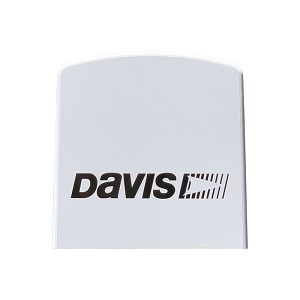 Davis Instruments 7210 AirLink Professional Air Quality Sensor