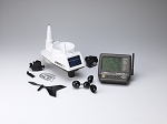 6250 Vantage Vue Complete Wireless Weather Station